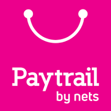 Paytrail-logo_3f2831d.png